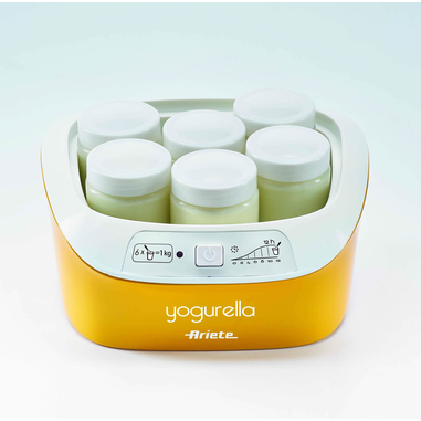 Ariete 626 1L 20W yogurtiera
