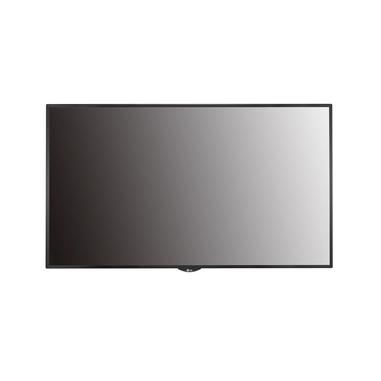 LG 42LS75C-M visualizzatore di messaggi 106,7 cm (42