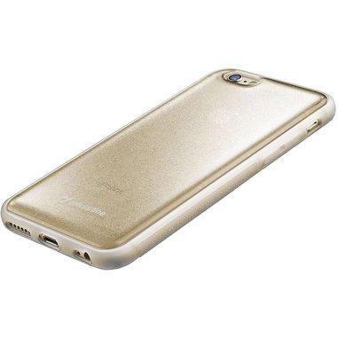 Cellularline custodia retro Selfie Case per iPhone 6