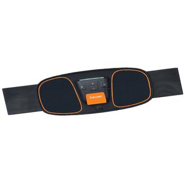 Beurer EM 32 stimolatore di muscolo elettronico Cintura Nero