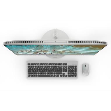 Lenovo IdeaCentre 520 54,6 cm (21.5