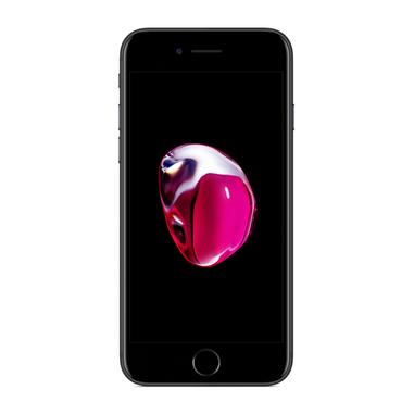 Apple iPhone 7 128GB 4G 128GB Nero