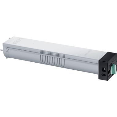 Samsung MLT-D704S Toner laser Nero