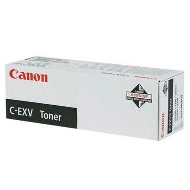 Canon C-EXV29 Originale Nero 1 pezzo(i)