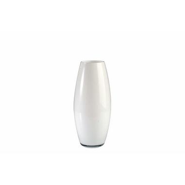 Tognana Porcellane GI5VA320BIA Vetro Bianco vaso