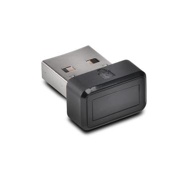 Kensington K67977WW USB Nero altri input device