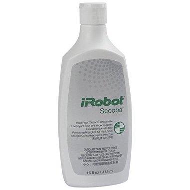 iRobot Liquido detergente concentrato 473 ml prodotto per la pulizia