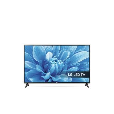 """LG 32LM550BPLB TV 81,3 cm (32"""") WXGA Nero"""