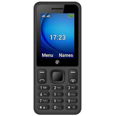 NGM B2 cellulare, dual Sim, 2.4