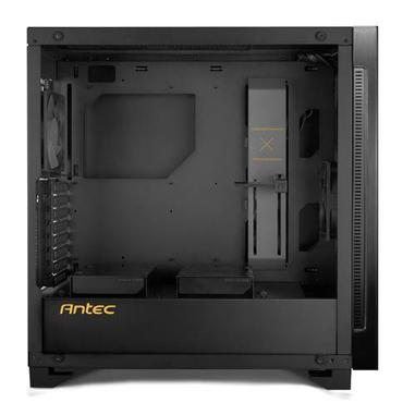 Antec P110 Silent Midi-Tower Nero