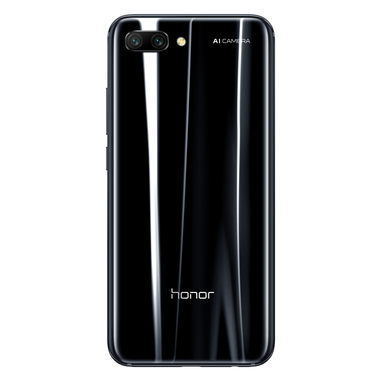 Honor 10 5.84