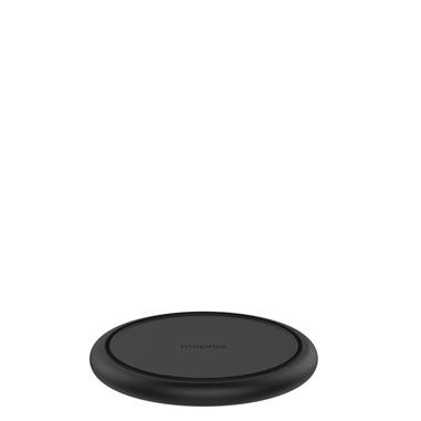 Mophie 409901484 Caricabatterie per dispositivi mobili Interno Nero