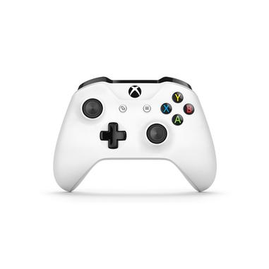 Microsoft Xbox one S 1T + Forza Horizon 3 + 2 controller