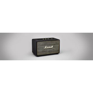 Marshall Acton Bluetooth 50W Nero altoparlante