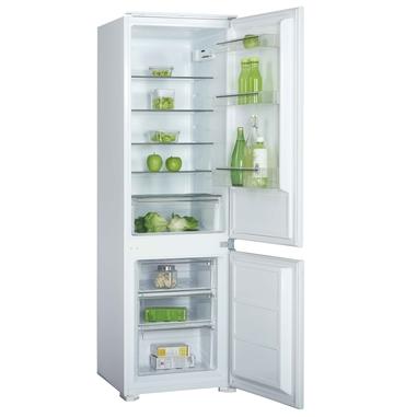 Electroline BME-275BI frigorifero con congelatore | Frigoriferi da ...
