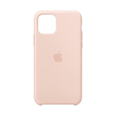 "Apple MWYM2ZM/A custodia per iPhone 11 Pro Pro 14,7 cm (5.8"") Cover Sabbia"