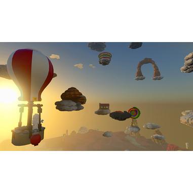 LEGO Worlds, Xbox One Basico Xbox One Inglese