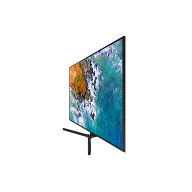 Samsung Series 7 UE50NU7400UXZT LED TV 50