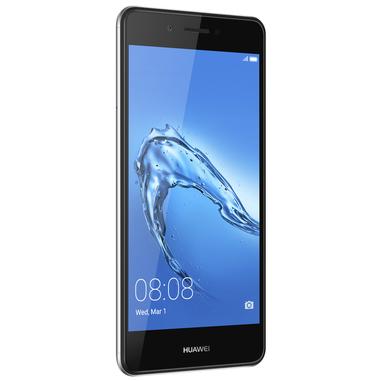 TIM Huawei Nova Smart 4G 16GB Grigio
