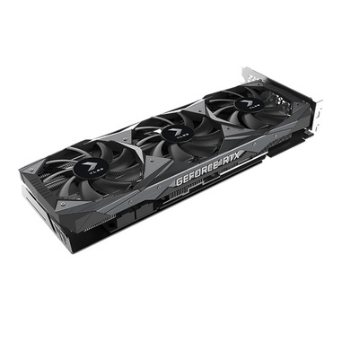 PNY VCG20708STFMPB-O scheda video NVIDIA GeForce RTX 2070 8 GB GDDR6