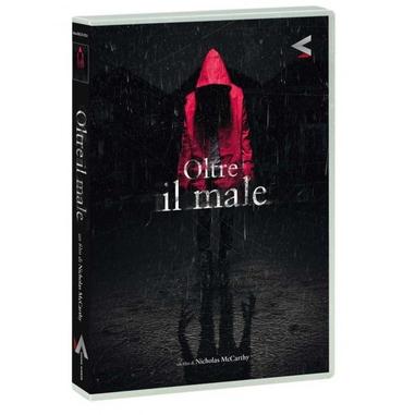Pictures Oltre il male (DVD)