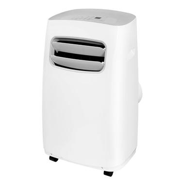Comfeè SOGNIDORO-09E Bianco condizionatore portatile