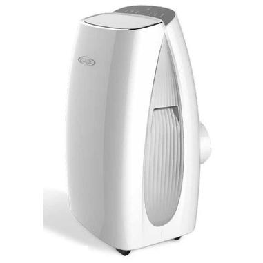 Argoclima PEARL 63dB 0.63W Bianco condizionatore portatile