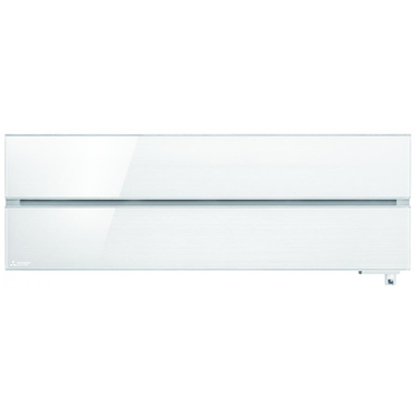 Mitsubishi Electric MXZ-2F33VF + MSZ-LN25VGV + MSZ-LN25VGV Climatizzatore split system Bianco