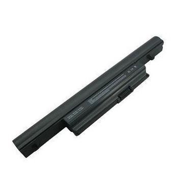 Nilox Li-Ion 4400mAh Batteria