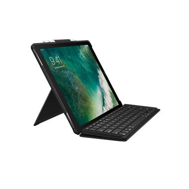 Logitech Slim Combo tastiera per iPad Pro da 12,9