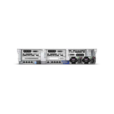 Hewlett Packard Enterprise ProLiant DL380 Gen10 server 2,1 GHz Intel® Xeon® 6130 Armadio (2U) 1600 W