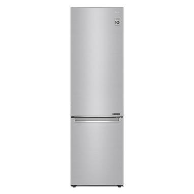 LG GBB72NSEXN frigorifero con congelatore Libera installazione Acciaio inossidabile 384 L A+++-10%