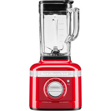 KitchenAid K400 Artisan 1,4 L Frullatore da tavolo Rosso 1200 W