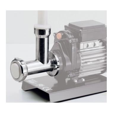 Reber 8410 N 1pezzo(i) Acciaio inossidabile Acciaio inossidabile Kit per biscotti accessorio per la macchina per la pasta e ravioli