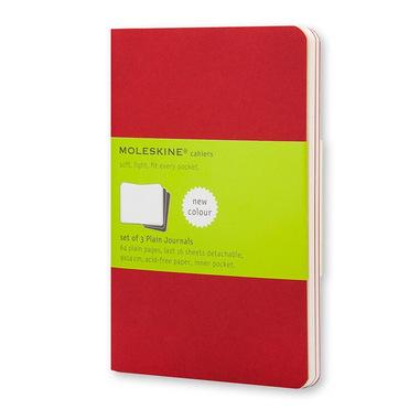 Moleskine 9788862931038 quaderno per scrivere