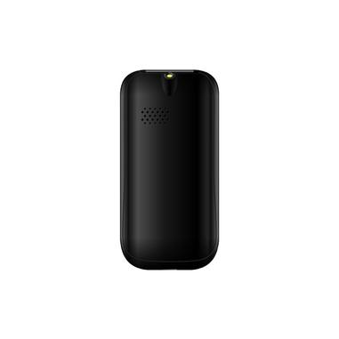 Archos Flip Phone 2.7