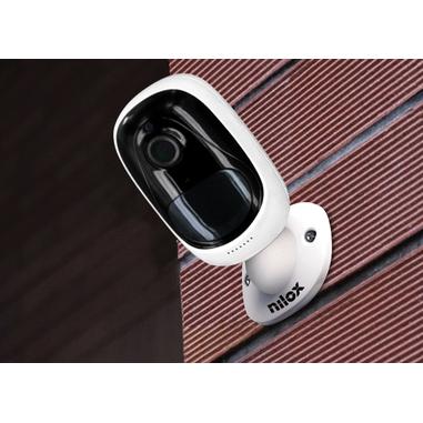 Nilox smart Security