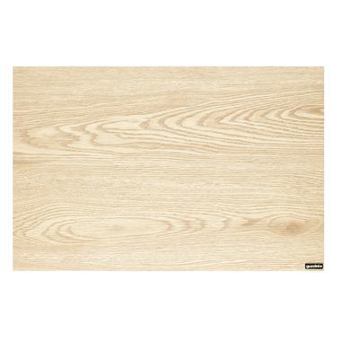 Fratelli Guzzini Tovaglietta Pine Shades My Fusion