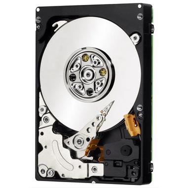 """Lenovo 00YG663 disco rigido interno 3.5"""" 8000 GB NL-SAS"""