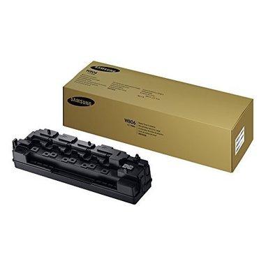 HP CLT-W806 raccoglitori toner