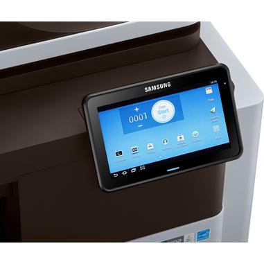 Samsung Stampante multifunzione laser MultiXpress SL-M5360RX