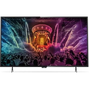 Philips 49PUT6101 Smart TV LED 4K