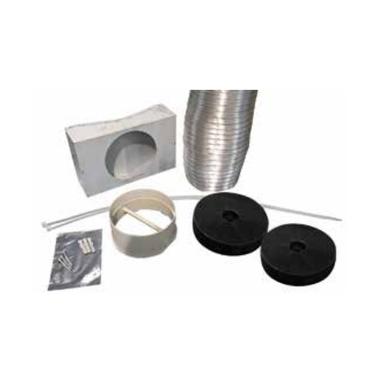 Bertazzoni 901425 Cooker hood recycling kit accessorio per cappa