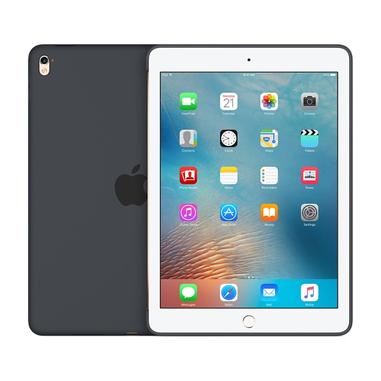 Apple Silicone Case 9.7