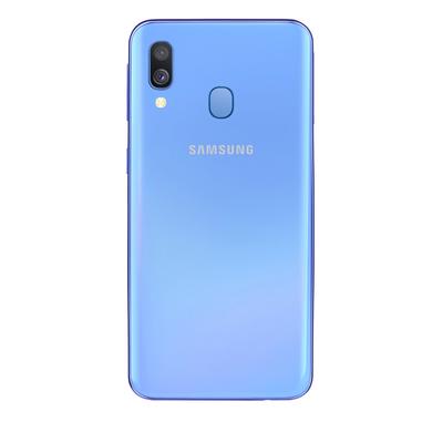 Samsung Galaxy A40 5.9