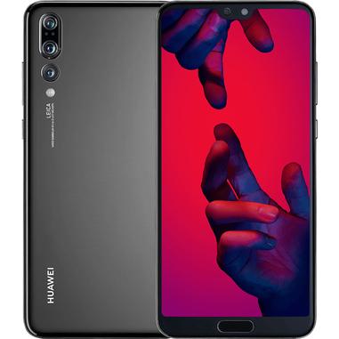 Huawei P20 Pro 15,5 cm (6.1