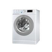 Lavatrici: prezzi e offerte lavatrici su Unieuro
