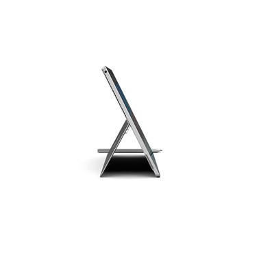 Microsoft Surface Pro 4 256GB Argento
