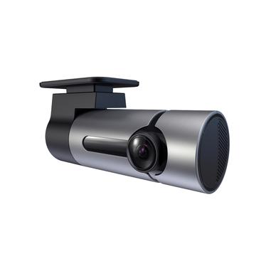 Onegearpro Dash Cam SMART WIFI Full HD Wi-Fi Nero, Grigio