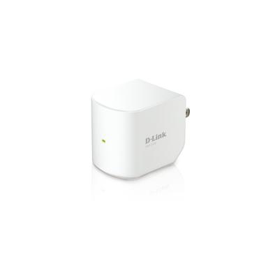 D-Link DAP-1320 Bianco